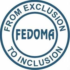 FEDERATION OF DISABILITY ORGANISATION IN MALAWI